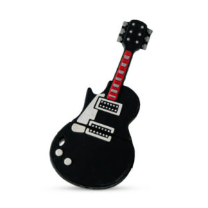 USB_custom_guitar_a