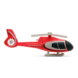 USB_custom_heli_a