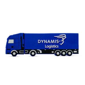 USB_custom_truck_a