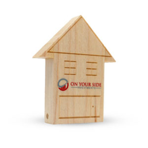 USB_custom_wood-house_a